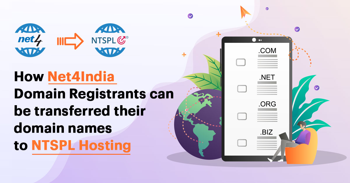how-net4india-registrants-can-transfer-their-domains-to-ntspl-hosting