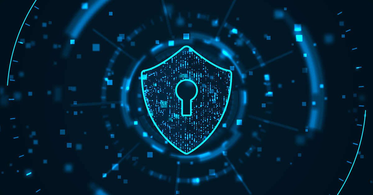 practices-to-protect-your-organization-against-ransomware-threats