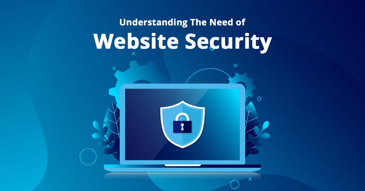understanding-the-need-of-website-security