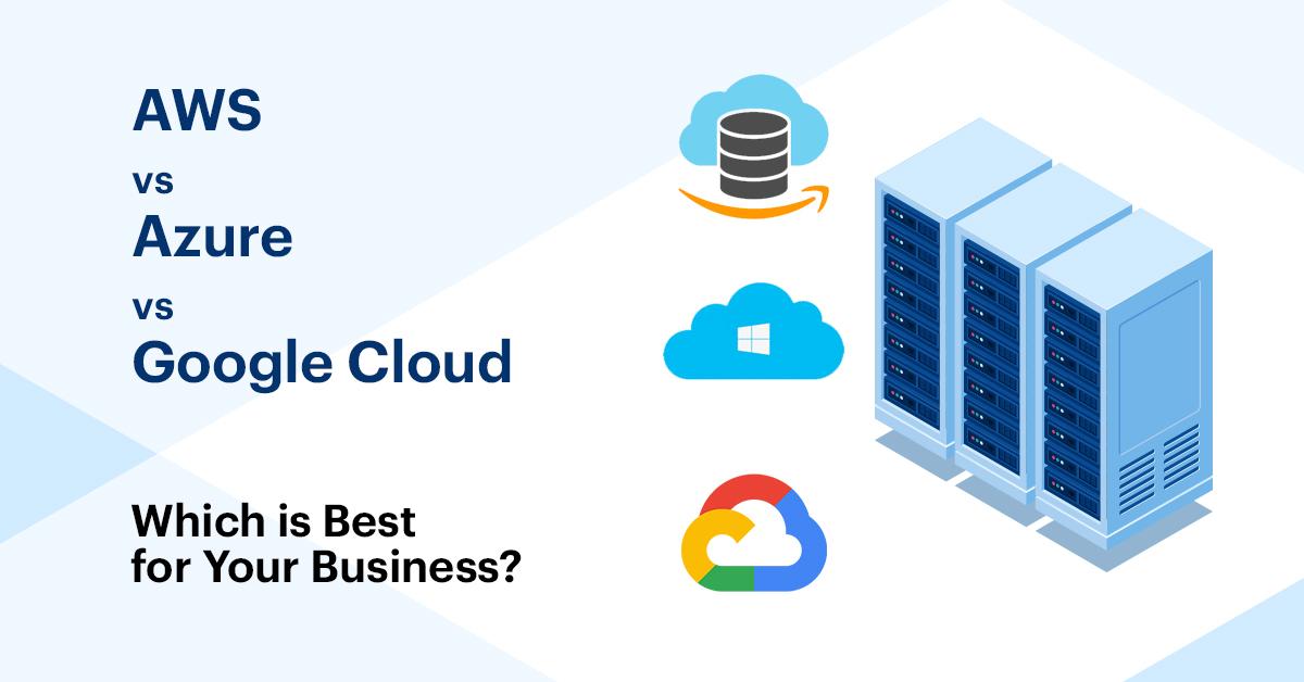 aws-vs-azure-vs-google-cloud