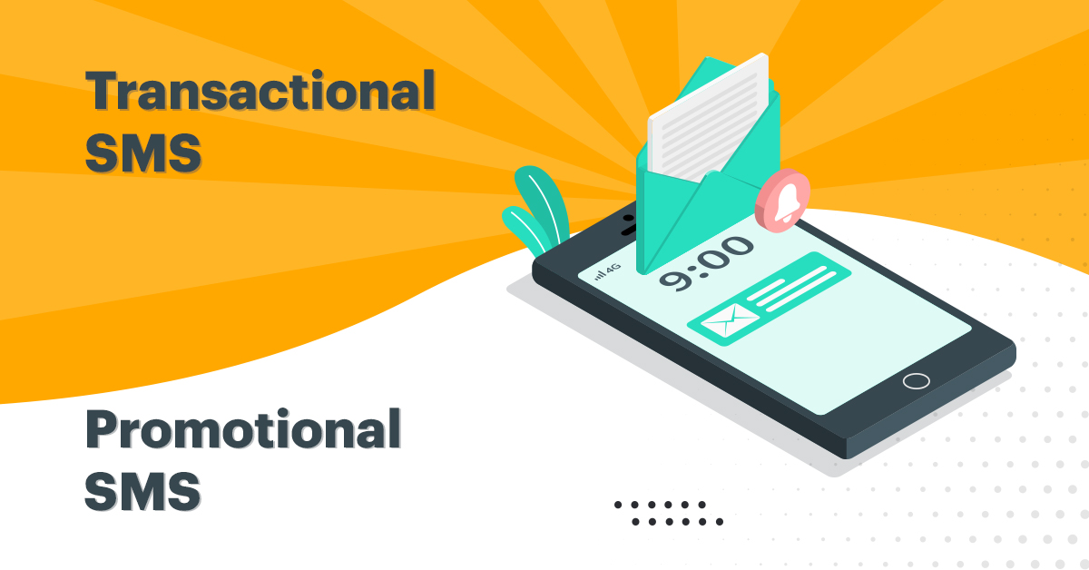 promotional-sms-and-transactional-sms