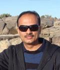 Chetan Trivedi