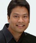 Kamal Mohanty