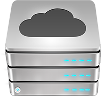 Cloud Hosting Provider in India