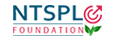 NTSPL Foundation