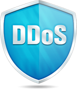DD0S ATTACK PROTECTION