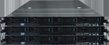 Advance Cloud VPS Hosting