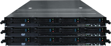 Advance Cloud VPS Hosting
